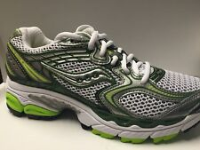 Saucony Guide ladies Running trainers large sizes