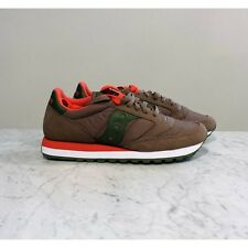 SAUCONY JAZZ ORIGINAL S2044