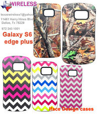 Galaxy S6 edge plus iFACE Case mall design style uthentic on sale till it l