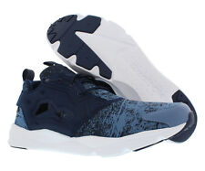 Reebok Furylite Jacquard Print Casual Men's Shoes Size