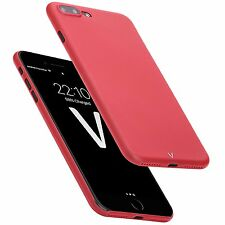 A IPhone 7 Plus Case Vincoe : Raw 7 Series The World's Thinnest And Lightest