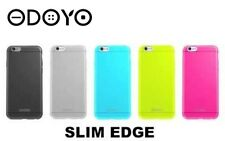 ODOYO SLIM EDGE Protective Snap Case For New Iphone 6 Phone