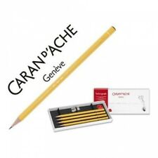 Caran d'Ache 100 Year Anniversary Technograph Pencil Set (h5n)