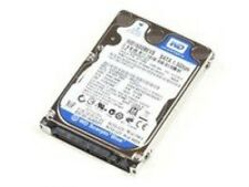 MicroStorage Primary SATA 160GB 7200RPM 160GB Serial ATA internal hard (j9O)