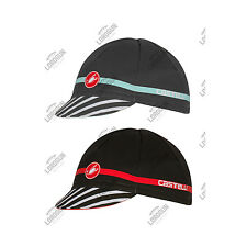 CAPPELLINO ESTIVO FREE CYCLING CAP SUMMER BICI BIKE CYCLING CICLISMO