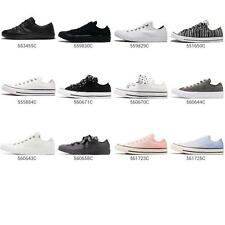 Converse Chuck Taylor All Star Low Classic Women Shoes Sneakers Pick 1