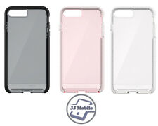 Tech21 EVO CHECK Drop Protective Case For iPhone 7 PLUS (5.5)