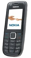 Nokia 3120 classic black chrome UMTS GPRS Kamera mit 2 MP Bluetooth EDGE Handy