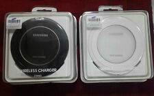 New Fast Wireless Charger Stand EPNG-930 For Samsung Galaxy S7,S7Edge,Note 5,