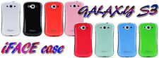 iFace Mall Revolution 360° Series case Galaxy S3 - MUST GO ON SALE