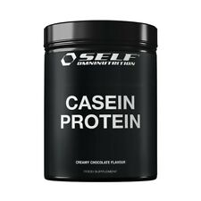 100% Casein 1 kg - SELF Omninutrition - Casein