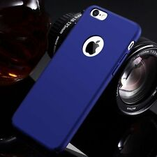 Ultra Slim Thin Hard Back Matte Case Cover Skin for Apple iPhone 7 7 Plus S