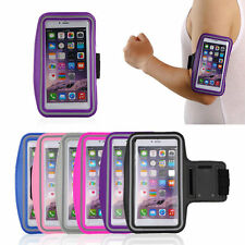 Premium Running Jogging Sports GYM Armband Case Cover Holder for iPhone 6Pl