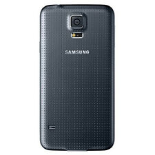 Samsung Galaxy S5/S4 S4 Mini & S3 Battery Back Door Cover Housing Replacement