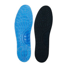 Orthotic Sport Running Insole Insert Gel Heel Shoes Pad Arch Support Cushion