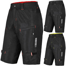 Deko Phobos II MTB Mountain Bike Cycling Shorts for Off Road Cycling shorts 110