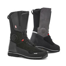 REV'IT! REVIT Discovery OUTDRY Impermeable Moto Botas aventura