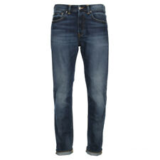 New Mens Edwin  ED-80 Jeans - Grime Dirt Wash Tapered