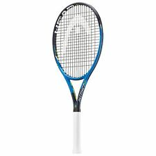Racchetta Head Graphene touch instinct mp