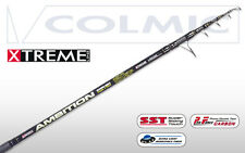 CANNA COLMIC AMBITION SURFCASTING  MT 4,20 - 4,50 GR120-150-180