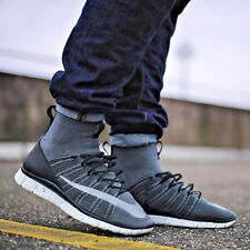 dac28914475f NIKE FREE 5.0 FLYKNIT MERCURIAL Trainers Superfly SP - Various Sizes - RRP  £165