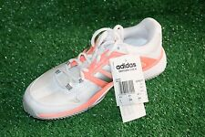 Adidas Ladies Barricade Club Trainers - UK Supplier
