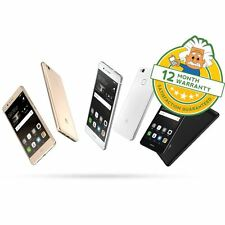 Huawei P9 Lite 16 GB (Unlocked) Android Smartphone All Colours