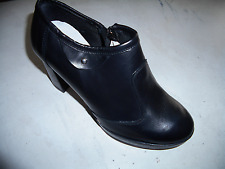 Tronchetto stivaletto estivo donna Made in Italy 244