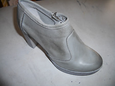 Tronchetto stivaletto estivo donna Made in Italy 242
