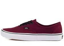 Vans Authentic Port Royale VN-0QER5U8