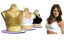 Air Bra Combo of 6 seamless Bras All Sizes available Slim N Lift Air Bra