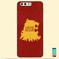 COVER CASE GAME OF THRONES GOT HEAR ME ROAR HOUSE LANNISTER IPHONE 6 6S 7 PLUS