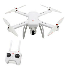Xiaomi Mi Drone WIFI FPV With 4K 30fps 1080P Camera 3-Axis Gimbal RC Quadcopter