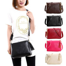 Bags Women Handbag Shoulder Bags Tote Purse Messenger Satchel Bag Cross Body