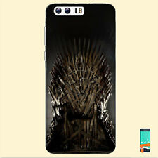 COVER CASE V GAME OF THRONES GOT SERIE TV THRONE WINTER IPHONE 6 6S 7 PLUS
