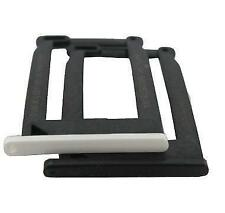 Sim Card holder Sim Tray Sim Trey For Apple Iphone 3G Iphone 3GS White/Black