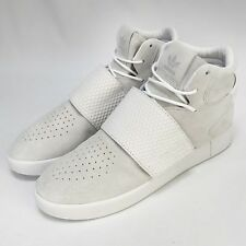 adidas Originals Tubular Invader Strap WITHOUT Originals BOX Men Shoes BB5038