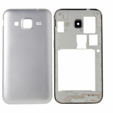 Replacement Full Body Housing Panel For Samsung Galaxy Core Prime G360