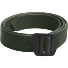 "First Tactical Bereik 1.5"" Gordel Hunter Broek Riem Luchthaven Guard Od Groen"