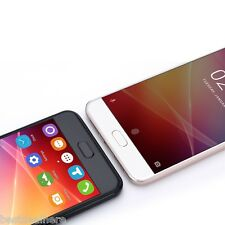 THL Cavaliere 1 4G Phablet 5.5 inch Android 7.0 MTK6750T 1.5GHz Octa Core