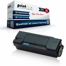 alternativo Cartuccia di Toner per Utax lp-3018 LASER xl-office Plus Serie