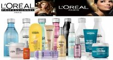 Loreal Professionnel Expert Series Shampoo/Conditioner/Masque/Oil All Prodcuts