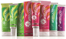 Amway Attitude Be Bright Face Wash (100 ml) - Normal / Dry / Oily Skin