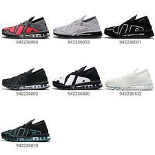 Nike Air Max Flair NSW Uptempo Mens Running Shoes Trainer Scarpe Sportive Pick 1