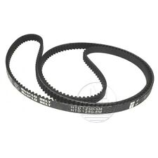 HTD 5M Timing Belt 5mm Pitch 10-25mm Wide - CNC Drives - Select 700mm to  990mm