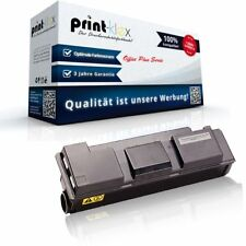 alternativo Cartuccia di Toner per Kyocera TK450 SOSTITUZIONE kassette-office