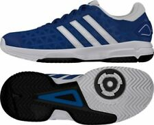 adidas Barricade Club xJ Junior Tennisschuhe AF4625