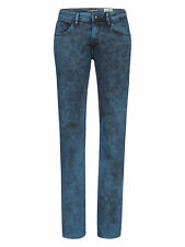 TOM TAILOR Denim Caballeros Vaqueros slim fit Piers