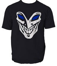 League of Legends t shirt Lol Gaming Gamer clown scary funny Pentakill shaco