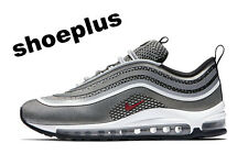 nike silver air max 97 argento 39
